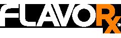 FLAVORx Header