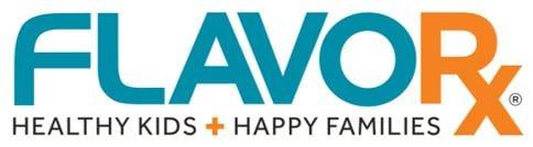 Fx_Logo_Happy_Families.jpg