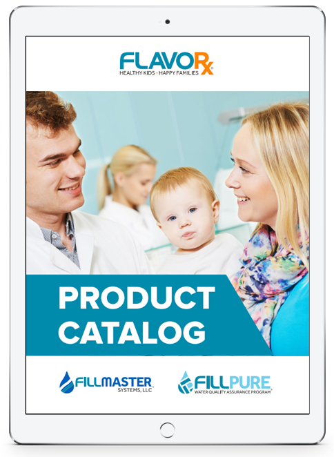 Product Catalog eBook.png