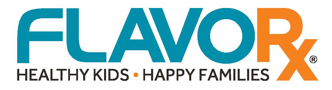 Logo_flavorx-1.png